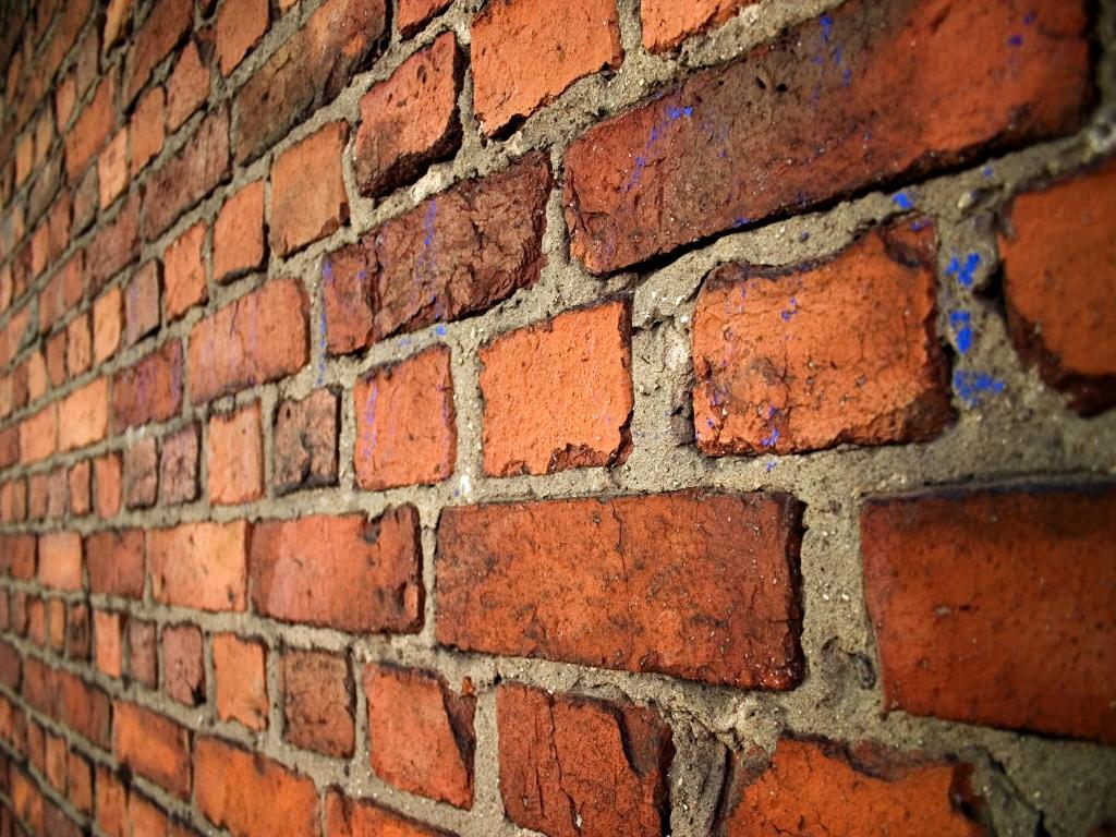 Duvar İşleri
